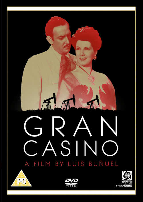 Gran casino film completo